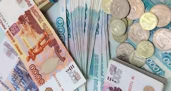 В РФ планируют отказаться от долларов: на сколько обеднеет казна