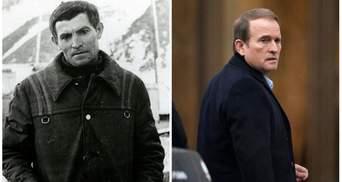 """Как сделать фильм """"Стус"""" кассовым и вернуть в него линию с Медведчуком: советы для Госкино"""