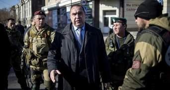 """Будни """"ЛНР"""": что происходит сейчас в Луганске на самом деле"""