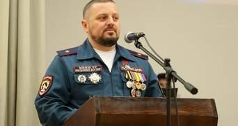 Заколот у Луганську: хто за кого і чому?