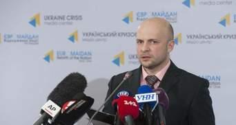 """Експерт розповів про наслідки блокування """"ВКонтакте"""""""