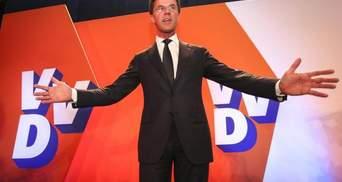 У Нідерландах рекордна явка на виборах – Європа видихнула!