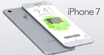 Apple на півроку відстає від Samsung: скільки ще бренд протримається на харизмі?