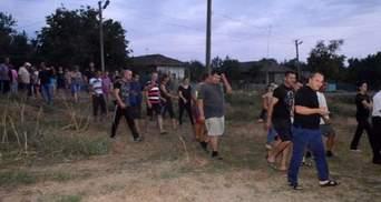 Трагедии на Одесщине: кого обвинят и что делать?