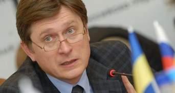 Фесенко: олигархи останутся в политике, но утратят влияние