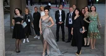 Закулисье Евровидения-2016: ставки на Джамалу и боязнь политических скандалов
