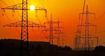 Законопроект про ринок електроенергії – фількіна грамота