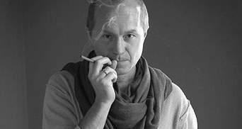Іронічний і парадоксальний: помер геній російської сцени Андрій Панін