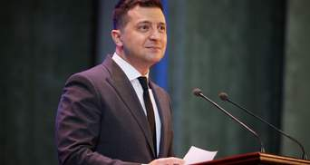 Скільки українців готові голосувати за Зеленського: новий президентський рейтинг