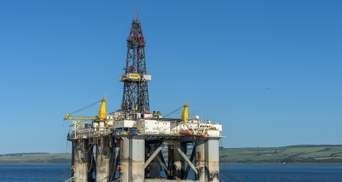 Нафта дешевшає попри досягнення домовленості ОПЕК+: що прогнозують експерти