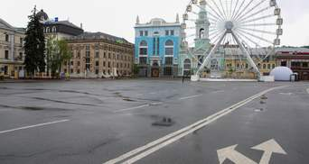 В Киеве откроют пункты приема медотходов: где именно