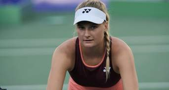 Українська тенісистка Ястремська стала героїнею мультфільму про боротьбу з коронавірусом: відео