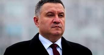 Генерал Шайтанов планував замах на Авакова, – Геращенко