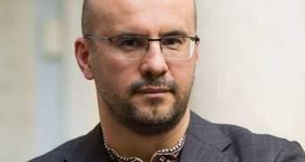 Нардеп Сергей Рудык выздоровел от коронавируса: предполагает, что заболел именно в Раде