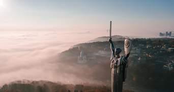 Очень вредно для здоровья: воздух в Киеве снова наихудший в мире