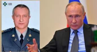 Разоблачение Шайтанова может подорвать большую агентурную сеть России в Европе, – Bild