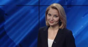 Зеленский выступил в хорошую ничью с Путиным: эксперт о последствиях нормандского саммита