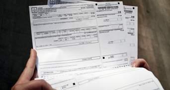 Срок возможной задолженности по коммуналке продлили: подробности