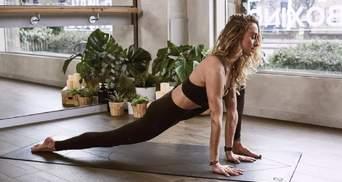 Как ухаживать за собой и поддерживать физическую форму в домашних условиях