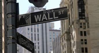 Нафта продовжує рекордно дешевшати, ринки акцій – ростуть: останні зміни