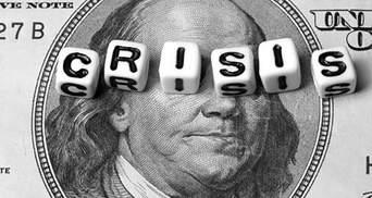 Какие страны пострадают от мирового экономического кризиса больше всего: прогноз от Fitch