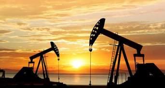 Ціни на нафту зросли на понад 10%: що відомо