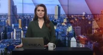 Випуск новин за 10:00: Нормандська зустріч. Скандал з мером Івано-Франківська
