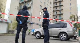Страшно, но деваться некуда, – житель общежития в Вишневом рассказал о жизни на изоляции
