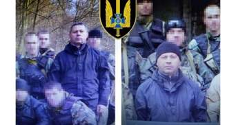 Вербовщик Шайтанова аннексировал Крым и координировал начало войны на Донбассе: детали