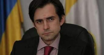 На должность главы налоговой службы рассматривают Алексея Любченко – СМИ