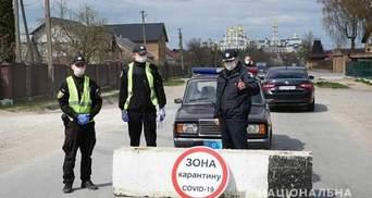 Коронавірус у Почаєві: надзвичайного стану не буде, COVID-19 – у головної лікарки медзакладу
