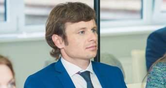 Є підстави для розслідування діяльності Нефьодова і Верланова, – Марченко