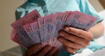 На пособие по безработице в Украине выделили 6 миллиардов гривен
