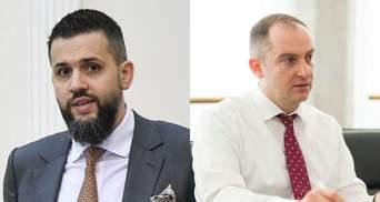 Это полный управленческий хаос, – Фурса об увольнении Нефедова и Верланова