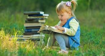 """300 тысяч иллюстрированных сказок для детей: социальная акция от """"Новой почты"""""""