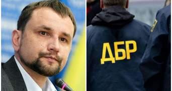 Вводять в оману і продовжують шоу, – В'ятрович спростував заяви ДБР про його допит
