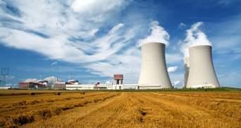 В угоду Ахметову: Буславец хочет остановить блоки АЭС Украины