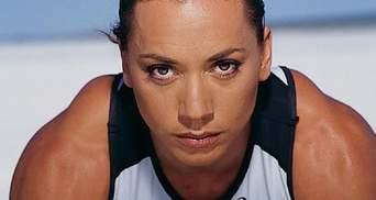 Первая украинская спортсменка, которая снялась для американского Playboy: фото 18+