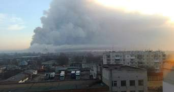 Комісія з вибухів в Балаклії приховує російський слід, – Бутусов звинуватив нардепів у брехні