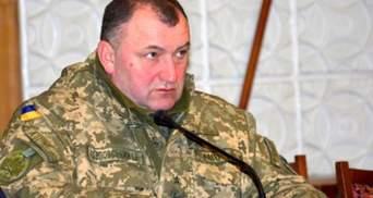 Розтрати в Міноборони: заступнику Полторака Павловському обрали запобіжний захід