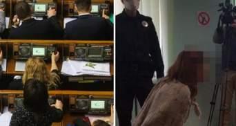 Головні новини 30 квітня: у Черкасах і Дніпрі послабили карантин, жорстоке вбивство у Харкові