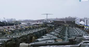 Розкрадання в Укроборонпромі: фігурантам посилили підозру щодо несплати 50 мільйонів податків