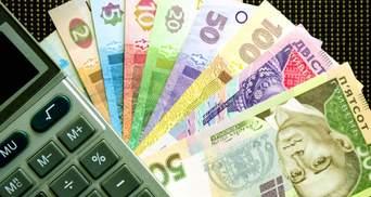 Нужно найти 346 миллиардов, – в НБУ прокомментировали ситуацию с государственным долгом Украины
