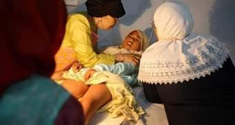 Історичне рішення: Судан визнав незаконним жіноче обрізання
