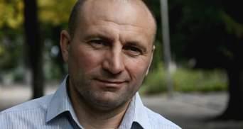 Анатолий Бондаренко: что известно о мэре Черкасс, его политическое прошлое и любимый Mercedes