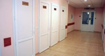 Увольнение сотен медиков и закрытие многих больниц: Зеленский обнародовал минусы медреформы
