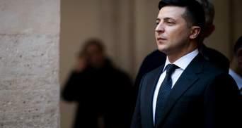Зеленський затвердив склад делегації України для участі в ТКГ: список