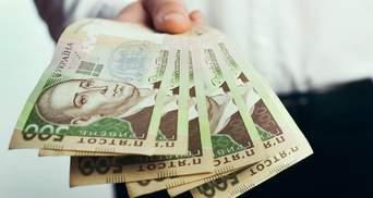 Как сэкономить во время карантина: советы экономического эксперта