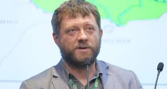 Місцеві вибори відбудуться 25 жовтня, – Корнієнко