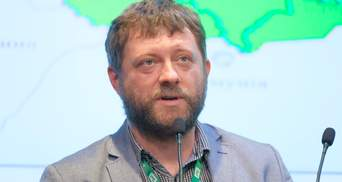 Местные выборы состоятся 25 октября, – Корниенко